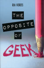 The-Opposite-of-Geek